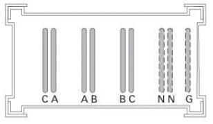 sistema-de-fases-pareadas