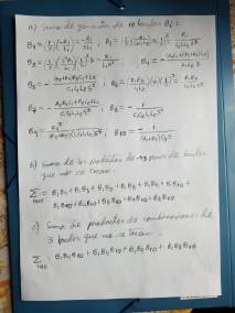 Ejercicio tres mallas (1)