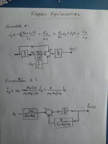 Ejercicio tres mallas (8)