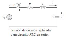 Circuito RLC.png