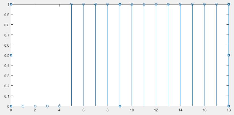 La imagen tiene un atributo ALT vacío; su nombre de archivo es null-7.png